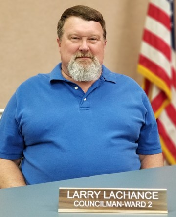 Larry LaChance.jpg