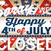 Closed for 4th of July.png