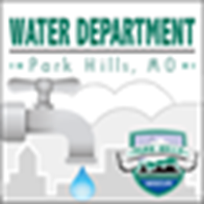 City of Park Hills Water Department.png